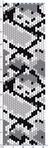 Превью CYgDSxe2ADE (146x450, 77Kb)