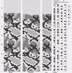 Превью uyrhGov7Yc8 (438x450, 154Kb)