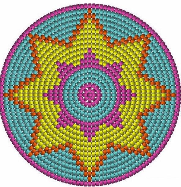 kolumbiiskaja-mochila2 (600x618, 569Kb)