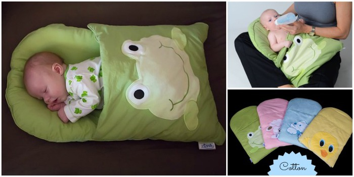 DIY-Baby-Pillowcase-Sleeping-Bag-Patterns-Video (700x350, 55Kb)