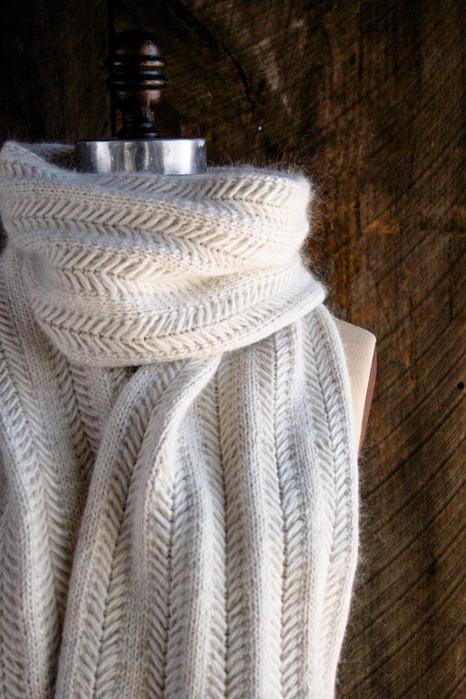 jasmine-scarf-600-25 (466x700, 104Kb)