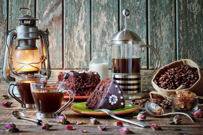 kofe-tort-natyurmort-kofeynye (700x466, 457Kb)