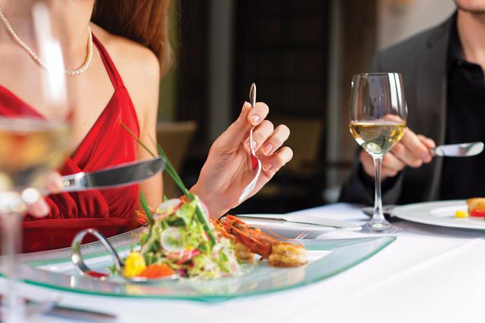 restoranniy_etiket (700x466, 314Kb)