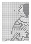 Превью 2 (497x700, 352Kb)
