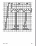 Превью 5 (541x700, 265Kb)