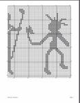 Превью 3 (546x700, 284Kb)