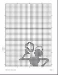 Превью 2 (539x700, 295Kb)