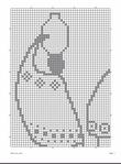 Превью 2 (517x700, 337Kb)