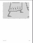 Превью 4 (543x700, 161Kb)