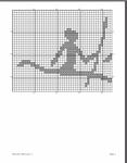 Превью 2 (546x700, 211Kb)