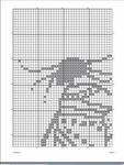 Превью 2 (528x700, 319Kb)