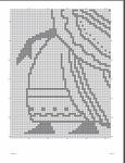Превью 4 (536x700, 336Kb)