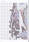 Превью 333370-1dd21-62280737--ubc14a (483x700, 510Kb)
