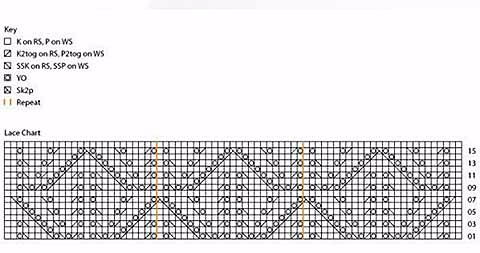 болеро2 (480x253, 104Kb)