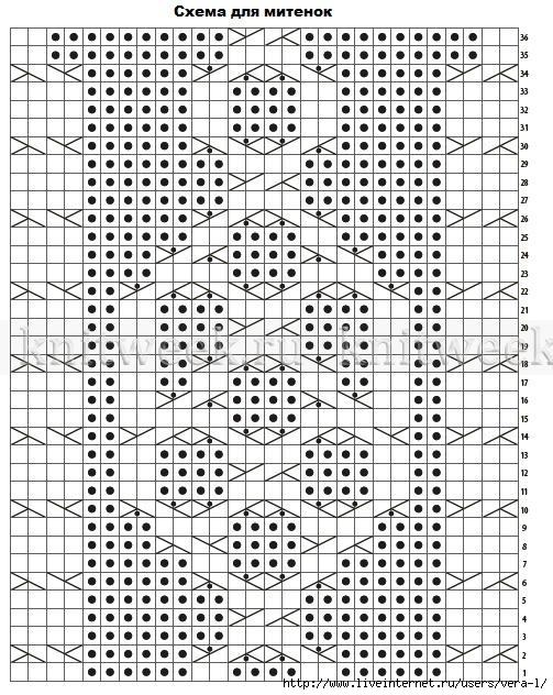 fc1 (503x632, 262Kb)