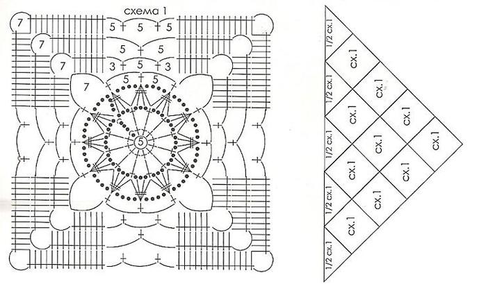 схема20 (700x416, 167Kb)