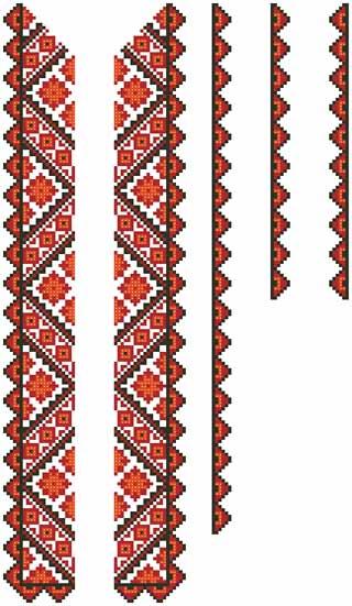vyshivanka-detskaya-sdd-014-3 (320x551, 236Kb)