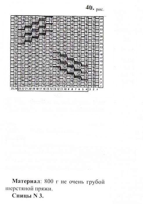4842124_chr1 (492x700, 184Kb)