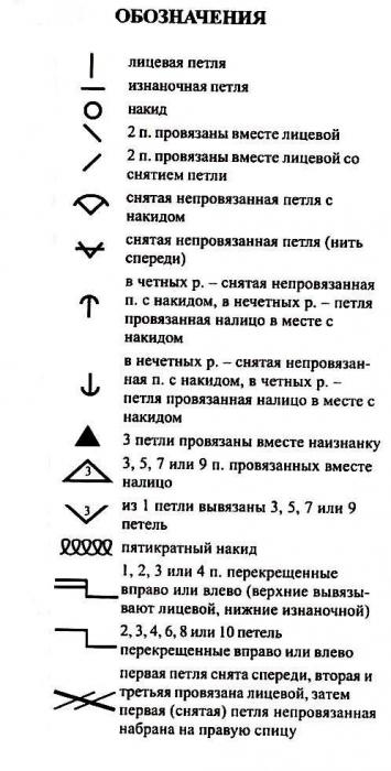 4842126_chr3 (355x700, 176Kb)