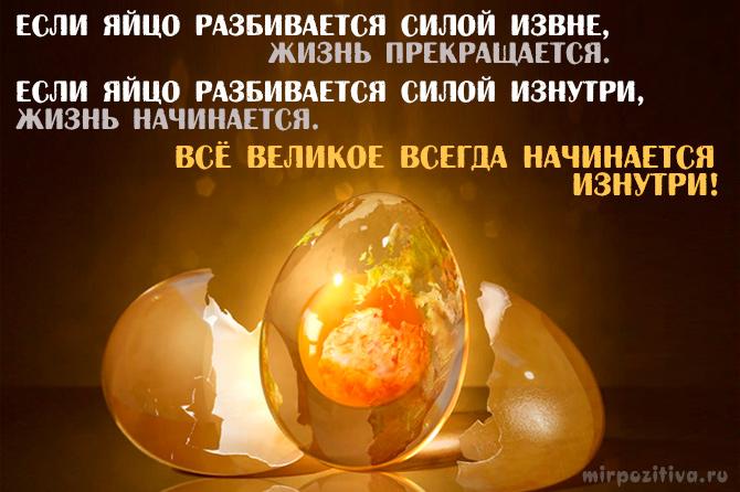 3925311_Mydrost_v_kajdoi_fraze_1 (670x446, 139Kb)