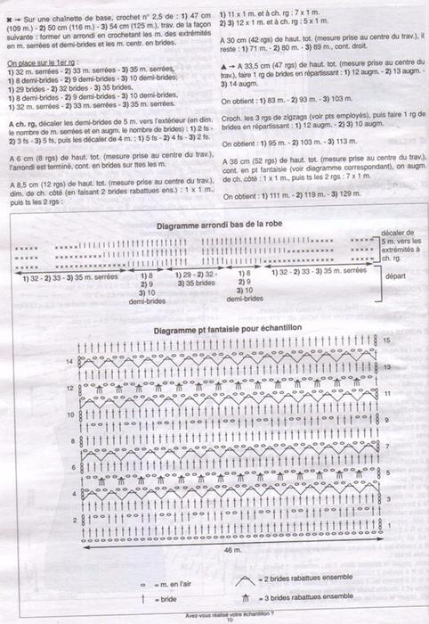 kleit04cc (1) (482x700, 349Kb)