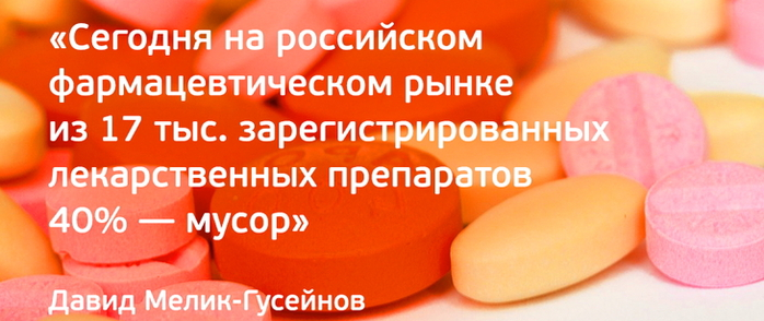 5177462_Image_1 (700x294, 207Kb)