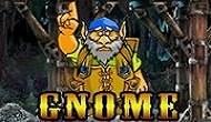 gnome-190x110 (190x110, 11Kb)