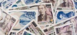 yen_japan_lisa_s-5 (260x120, 14Kb)