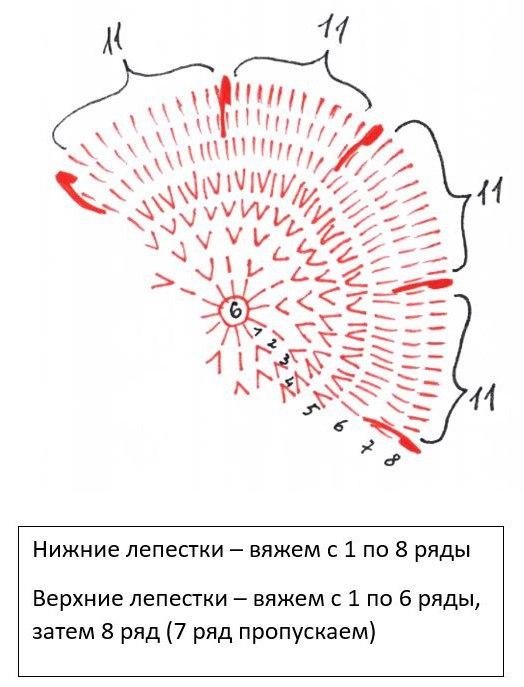 3937385_cshpLEpCqvM (524x687, 61Kb)