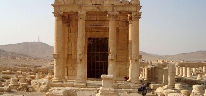 Баал_Шамина_1_век_Сирия (700x326, 32Kb)