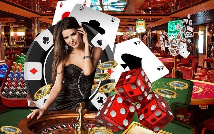 азартные игры/2719143_3 (700x437, 110Kb)