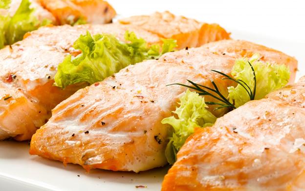 Самые популярные и эффективные экспресс-диеты