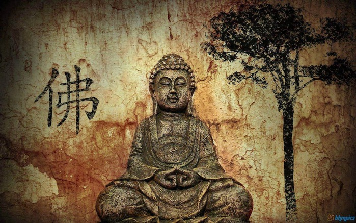Buddha_quotes_pictures (700x437, 153Kb)