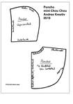 ������ Ponch0519_DE_1 (494x700, 68Kb)