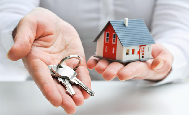 покупка квартиры (2) (640x391, 105Kb)