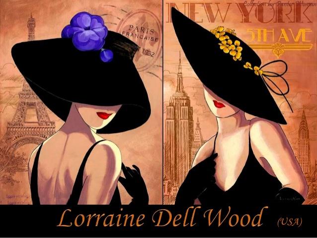 lorraine-dell-wood-1-638 1 (638x479, 286Kb)