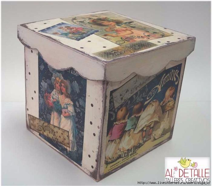 caja33 (700x614, 234Kb)