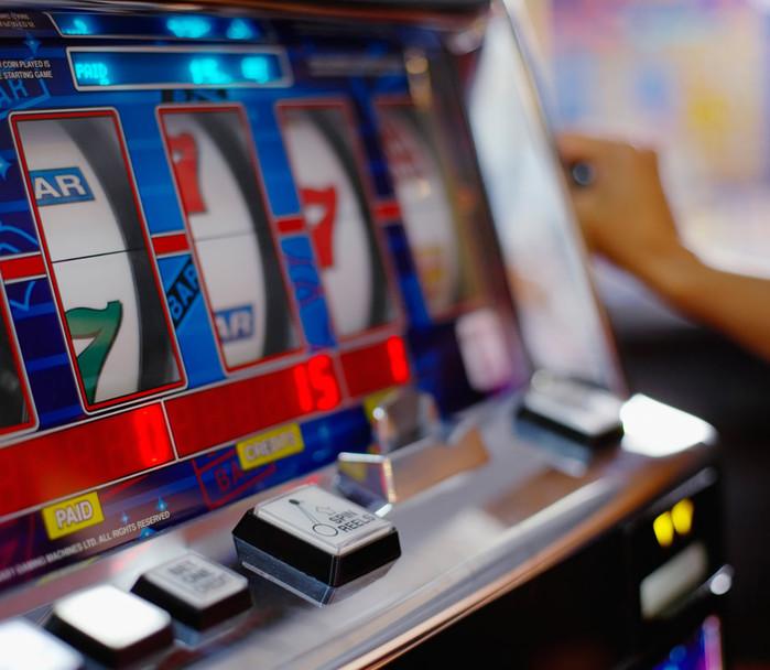 игровые автоматы/3085196_StrategiesforSlots (700x608, 105Kb)