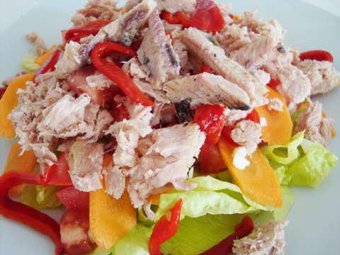 Салат из рыбных консервов/3407372_salatizrybnyxkonserv (480x360, 50Kb)
