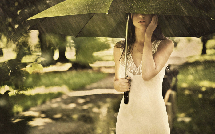 7039489-beautiful-girl-in-rain (700x437, 353Kb)