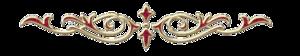 0_987ef_116cacd_M (300x56, 20Kb)