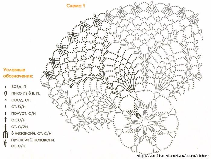 DYRWIc8msvg (700x528, 279Kb)