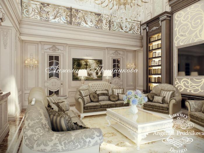 01_gostinaya-v-stile-barokko (700x525, 420Kb)