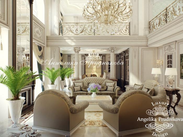 03_gostinaya-v-stile-barokko (700x525, 417Kb)