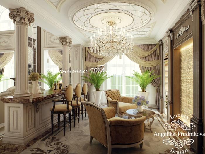 07_gostinaya-v-stile-barokko (700x525, 425Kb)