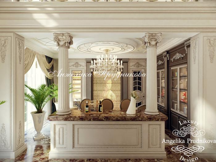 10_gostinaya-v-stile-barokko (700x525, 380Kb)