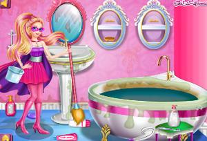 помоги-ей-убрать-эту-грязную-ванную (300x204, 119Kb)