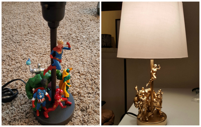 DIY-action-figures-lamp-novate (700x444, 189Kb)