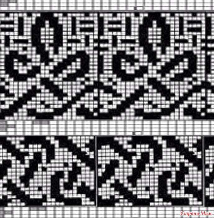 13723959_53481 (689x700, 304Kb)