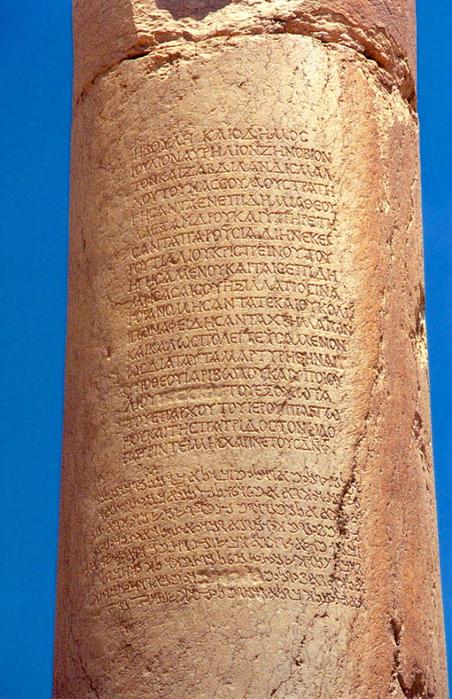 пальбмира3 (452x700, 472Kb)
